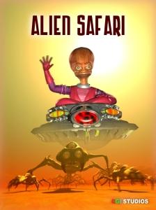 Alien_Safari_Poster_Printing-m