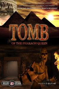 Tomb-m
